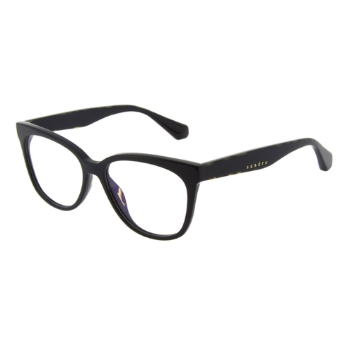 Sandro Paris SD 2003F Eyeglasses