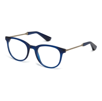 Sandro Paris SD 2006F Eyeglasses