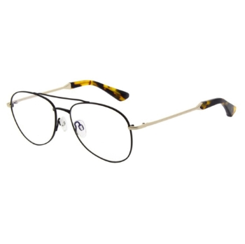 Sandro Paris SD 4003F Eyeglasses