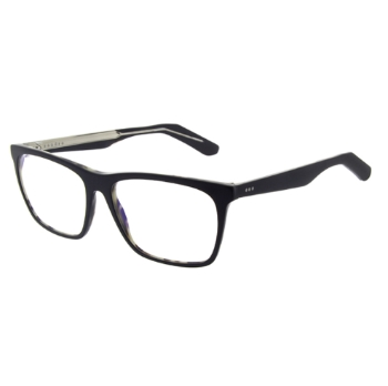 Sandro Paris SD 1020 Eyeglasses