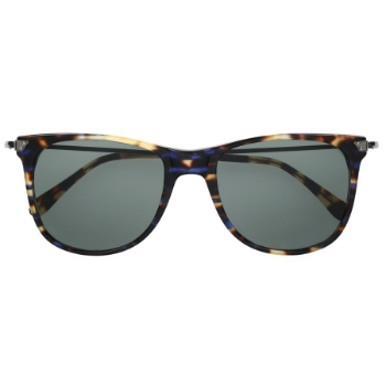 Savile Row Bailey Sunglasses