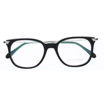 Savile Row Blair Eyeglasses