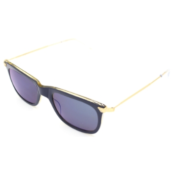 Savile Row Baker Sunglasses