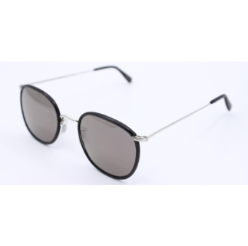 Savile Row Quadra Sunglasses