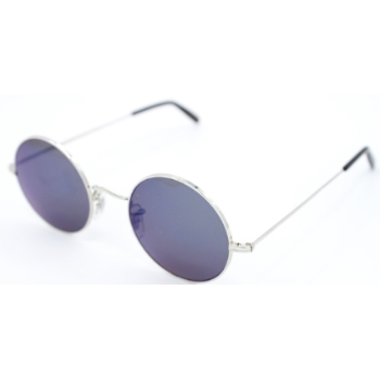Savile Row Sloan Sunglasses