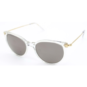 Savile Row Victoria Sunglasses