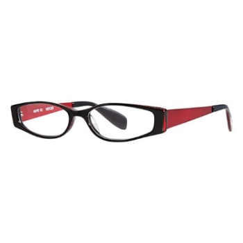 Scojo New York Readers Hope Street Eyeglasses