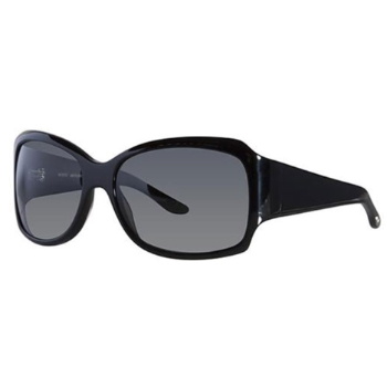 Scojo New York Readers Mystic Sun Sunglasses