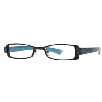 Scojo New York Readers Park Avenue Eyeglasses