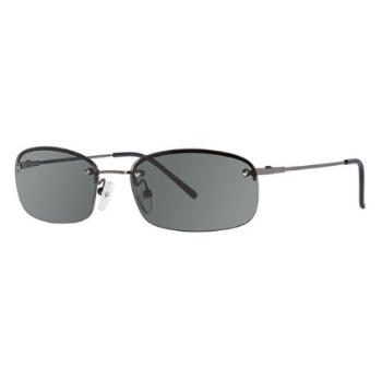 Scojo New York Readers Sport FX Sunglasses