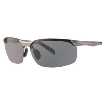 Scojo New York Readers Sport SZ Sunglasses