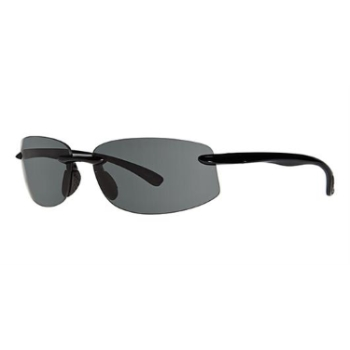 Scojo New York Readers Sports Sx Sunglasses