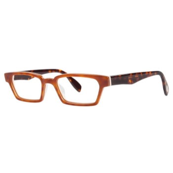 Scojo New York Readers Jones Street Eyeglasses