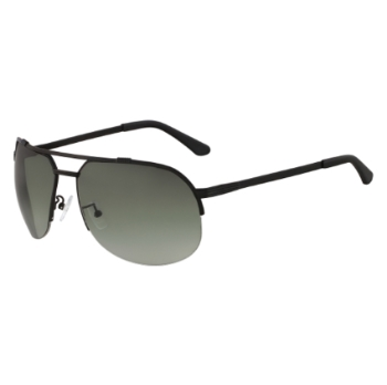 Sean John SJ143S Sunglasses