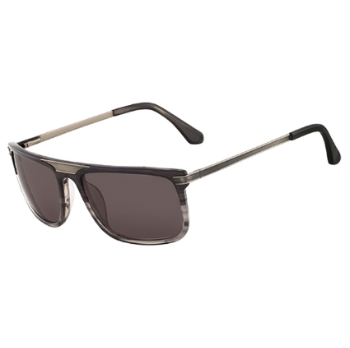 Sean John SJ849S Sunglasses