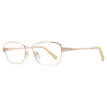 Serafina Esther Eyeglasses