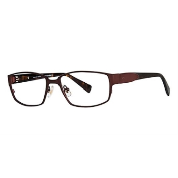 Seraphin by OGI ADAMS Eyeglasses