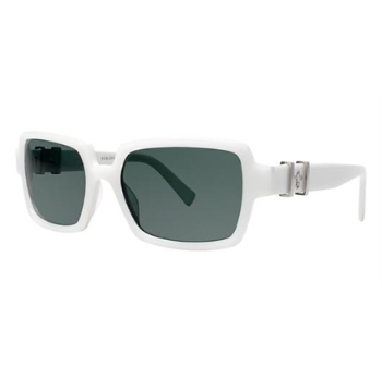 Seraphin by OGI FIRST LADY SUN Sunglasses
