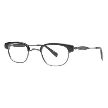 Seraphin by OGI GRIGGS Eyeglasses