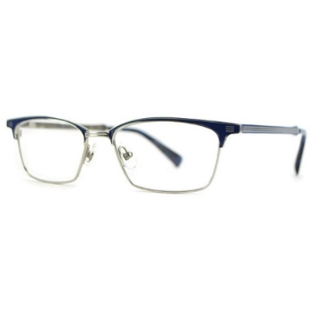 Seraphin by OGI LAKEVIEW Eyeglasses