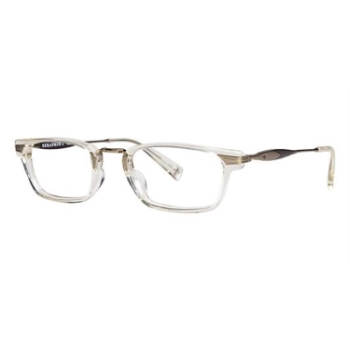 Seraphin by OGI LINWOOD Eyeglasses