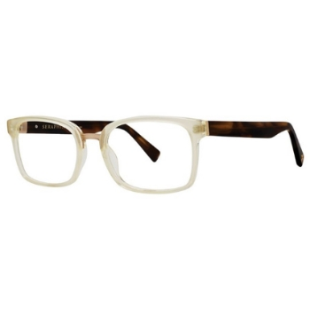 Seraphin by OGI PENNINGTON Eyeglasses