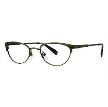 Seraphin by OGI TRACY Eyeglasses
