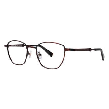 Seraphin by OGI GALLAGHER Eyeglasses