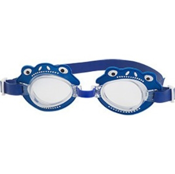 Hilco Leader Sports Shark Goggle Goggles
