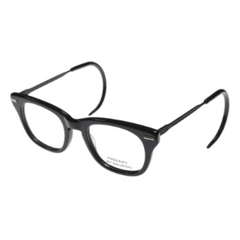Shuron Freeway (Aztec Cable 158mm) Eyeglasses
