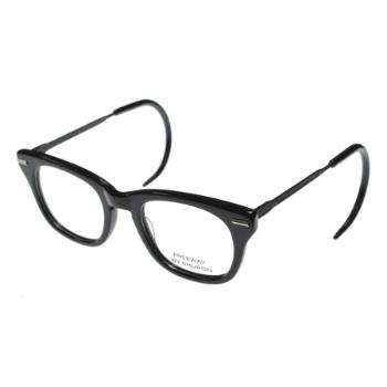 560d47652be69 Shuron Freeway (Aztec Cable 158mm) Eyeglasses