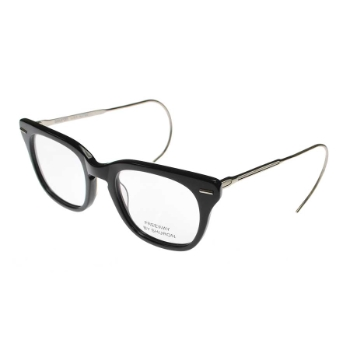 Shuron Freeway (Aztec Cable 172mm) Eyeglasses