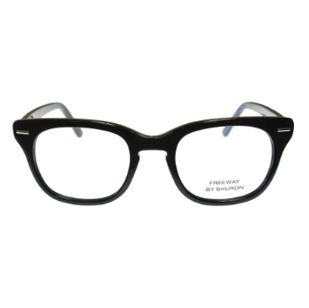 Shuron Freeway (145mm) Eyeglasses