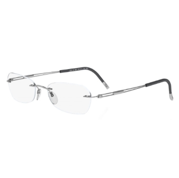 Silhouette 4303 (5227 Chassis) Eyeglasses