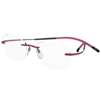 Silhouette 4420 (7581 Chassis) Eyeglasses