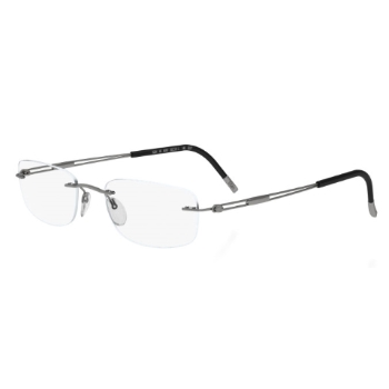 Silhouette 5226 (5227 Chassis) Eyeglasses