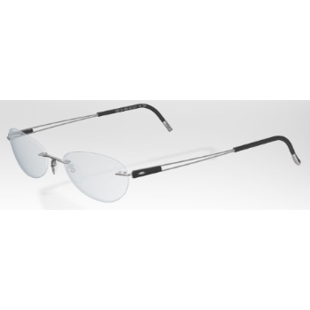 Silhouette 6738 (7661 Chassis) Eyeglasses