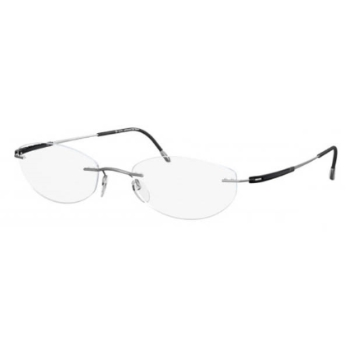 Silhouette 6779 (7719 Chassis) Eyeglasses