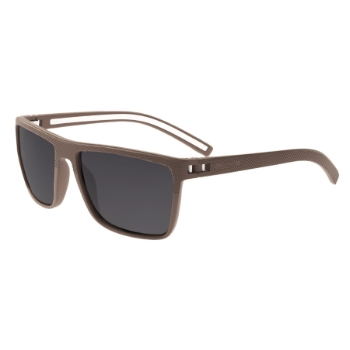 Simplify Dumont Sunglasses