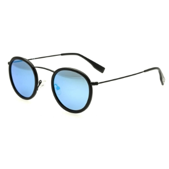 Simplify Jones Sunglasses