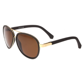 Simplify Stanford Sunglasses