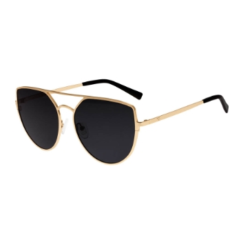 Sixty One Boar Sunglasses