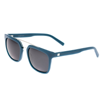 Sixty One Lindquist Sunglasses