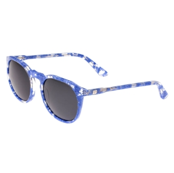 Sixty One Vieques Sunglasses