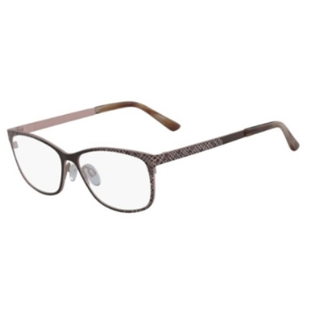 Skaga of Sweden SK2765 REBELL Eyeglasses