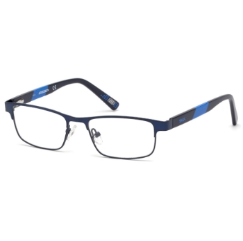 Skechers SE 1160 Eyeglasses