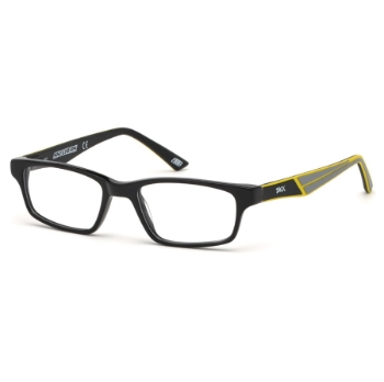 Skechers SE 1161 Eyeglasses