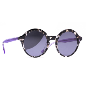 SkyEyes Saint Sunglasses