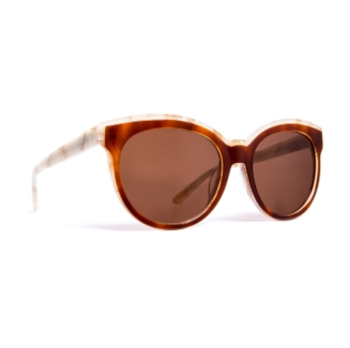 SkyEyes Savana Sunglasses