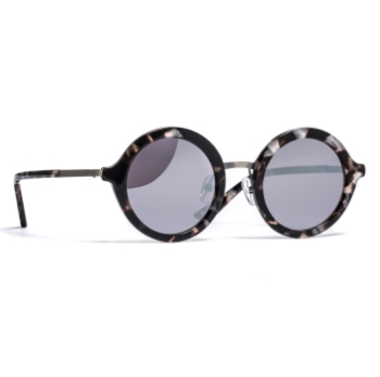 SkyEyes Simca Sunglasses